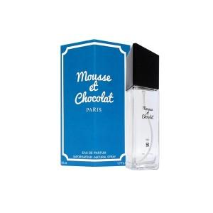 mousse-et-chocolat